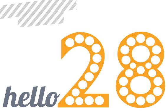 hello-28