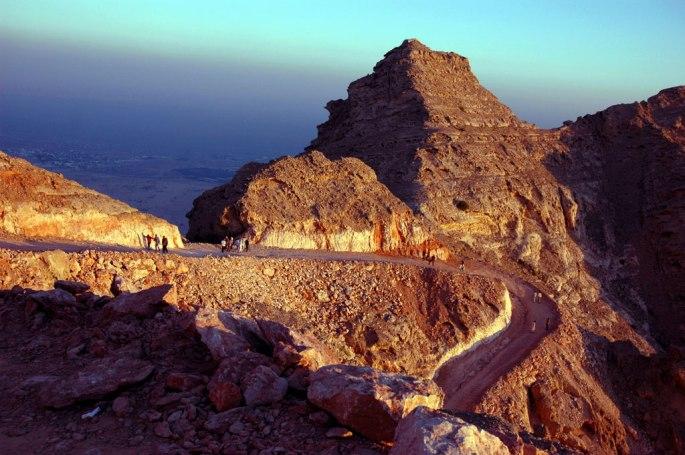 Jebel_Hafeet_Mountain_Al_Ain_UAE