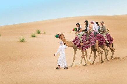 Camel-Desert-Safari-2