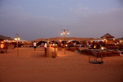 evening-desert-safari-dubai-desert-safari-dubai-sun-set-dubai-belly-dancing-dubai-bbq-dinner-dubai-dune-drive-dubai-01