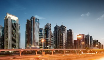 From-Sheikh-Zayed-road-no-tram