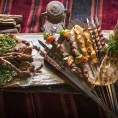 Reem-Al-Bawadi-Mixed-Grill-mrxgsegf8oeil39sfxee18bbeqzr953leb65h9edhg